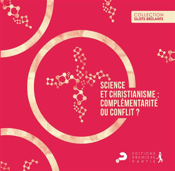 Science et christianisme